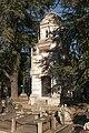 16-11-30 Cimitero Monumentale Milano RR2 7551.jpg