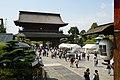 160501 Zenkoji Nagano Japan10n.jpg