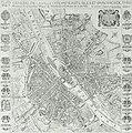 1648 Plan de Boisseau.jpg