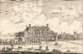 1663 Pesthuys Overtoom AmsterdamMuseum PD.png