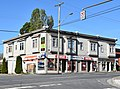 16956-Nanaimo Galloway Building 01.jpg