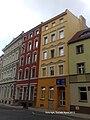 16 Chopina Street in Nysa, Poland.jpg
