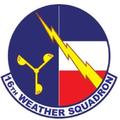 16 Weather Sq emblem.png