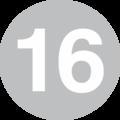 16cinza.png
