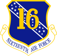 16th Air Force.png