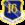 16e Force aérienne.png