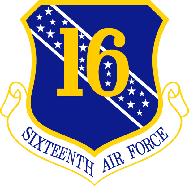 File:16th Air Force.png