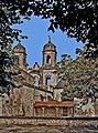 17-Saint-Jean-d'Angély-abbaye.jpg