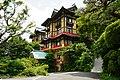 170720 Fujiya Hotel Hakone Japan03s3.jpg