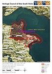 1740 - Rathmines Park, former RAAF Seaplane Base - SHR Plan 1985 (5054666b100).jpg