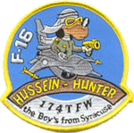 174th Tactical Fighter Wing Operation Desert Storm - patch.png