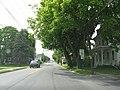 1760 - Martinsburg - PA164 approaching Bassler St.JPG
