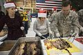 176th Wing's 2015 Holiday Luncheon 151204-Z-MW427-002.jpg