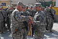 181 Infantry Assumes Authority in Afghanistan.jpg