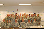 181st Intelligence Wing conducts annual training at Gulfport, Mississippi 140801-Z-ZZ999-014.jpg