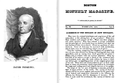 1826 JacobPerkins byThomasEdwards BostonMonthlyMagazine.png