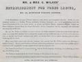 1845 Wilkes BowdoinSt Boston.png