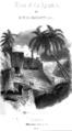 1846 Apostles byDCJohnston FWPGreenwood Boston.png