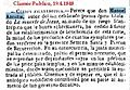 1848-Manuel-Lopez-de-Azcutia-La-muerte-de-Jesus.jpg