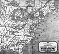 1848 Jan telegraph map.jpg