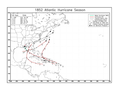 1852 Atlantic hurricane season map.png