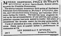1858 OperaHouse SchoolSt BostonEveningTranscript Jan7.png