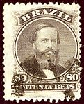 1866 80R Brazil Pedro II Yv26 Mi26.jpg
