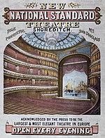 1867 NationalStandardTheatre