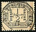 1870 NDPB MiD2 Neustettin Szeczecinek.jpg