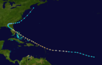1871 Atlantic hurricane 4 track.png
