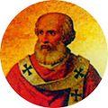 188-Nicholas III.jpg