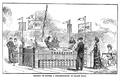 1881 Potter MCMA exhibit Boston.png