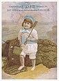 1882 - H Leh & Company - Trade Card - Allentown PA.jpg