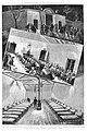 1887-03-30, La Ilustración Española y Americana, La beneficencia particular en Madrid, Comba, Rico.jpg