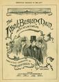 1891 LoyalBostonMan.png