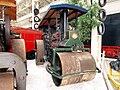 1898 Heilbronn steamroller.JPG