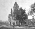 1899 Conway public library Massachusetts.png