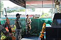 18th Martyr's Day commemorated at INS Abhimanyu (7).jpg