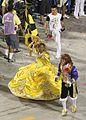 19-02-12 Rio de Janeiro - Sambadrome Marquês de Sapucaí 10.jpg