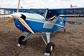 19-1801 Avid Flyer Mk IV (8544401714).jpg