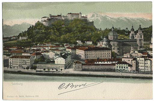 19020313 salzburg