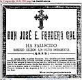 1903-12-10-Jose-Fradera-Gal-ronda-san-Antonio-102.jpg