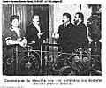 1907-Rafael-Calzada-con-sus-hermanos.jpg