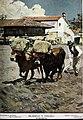 1908-07-18, Blanco y Negro, Barbechando en Asturias, Álvarez Sala.jpg
