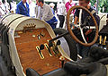 1908 Benz Grand Prix - Flickr - exfordy.jpg