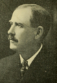 1908 David Curtis Nickerson Massachusetts House of Representatives.png
