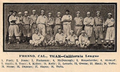 1909 Fresno Raisin Growers.png