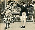 1910 Henny Porten Alfred Stein.jpg