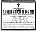 1911-10-02-Emilio-Minuesa-de-los-Rios-1-aniversario-fallecida.jpg