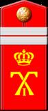 1911-ir001-p03